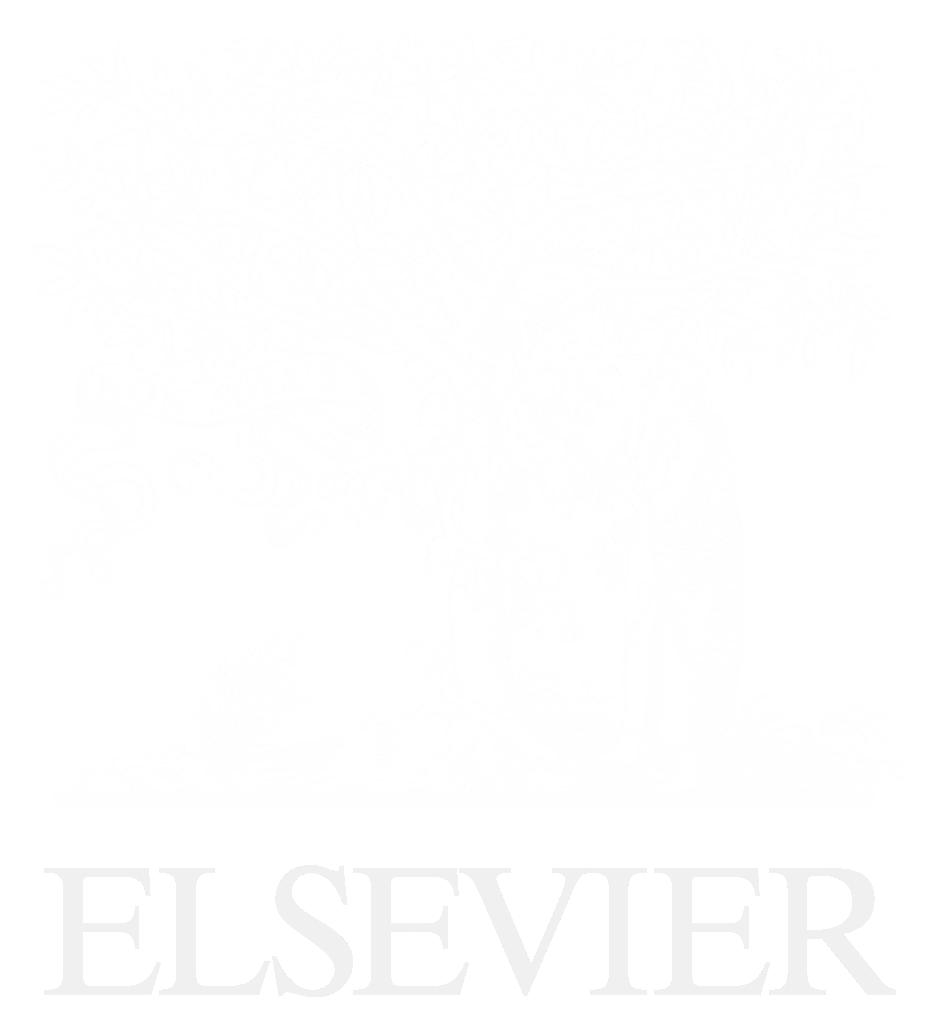 Elsevier bw.png